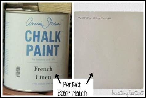 best 25 lowes paint colors ideas on rustoleum spray paint colors metallic paint