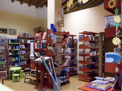 libreria terzo mondo seriate orari libreria terzo mondo 06 bergamo post