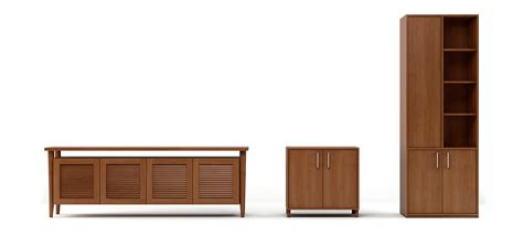 retro modern desk retro modern wood office desk ambience dor 233