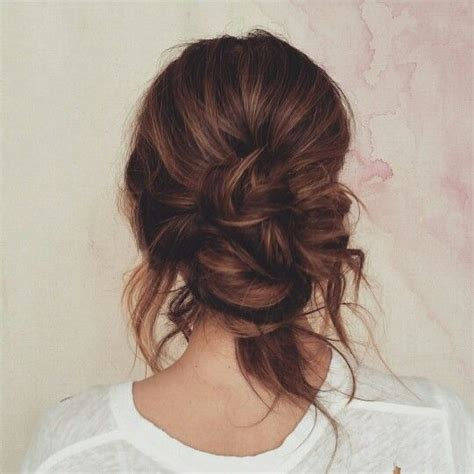 cute adult hairstyles 35 478 best hair images on pinterest braids hairdos and