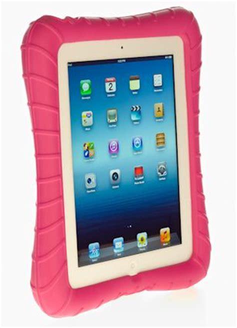kid friendly ipad cases? reader q+a | cool mom tech