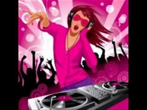 download mp3 dj remix selamat ulang tahun download nonstop dugem spesial ulang tahun video mp3 mp4