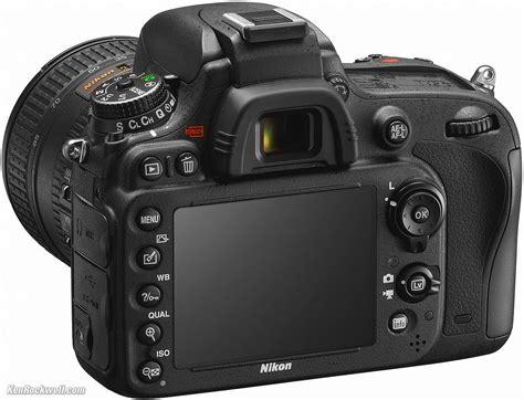 Tripod Kamera Nikon D3200 nikon d600 review