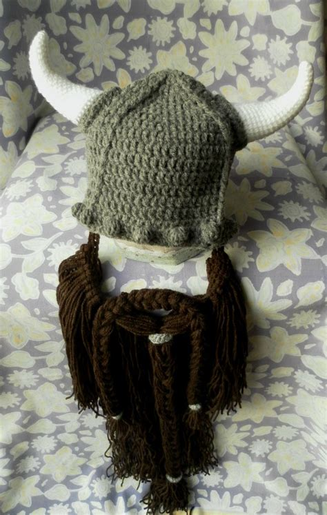 free pattern viking hat 17 best images about baby crochet patterns on pinterest