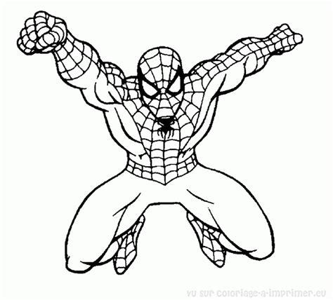 imagenes viernes santo para colorear coloriage 224 imprimer coloriage spiderman 002