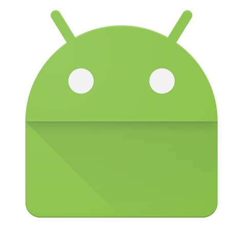 apk format icon png - Transparent Apk