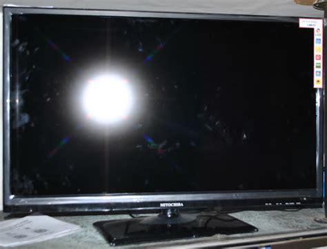 Kulkas Glacio Grand televisi indahelektronik