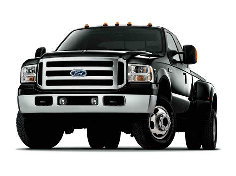 how cars engines work 2007 ford f series super duty spare parts catalogs ford s 2007 f series super duty pickup delayed news top speed