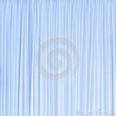 light blue curtain light blue curtain texture stock photo image 42421345