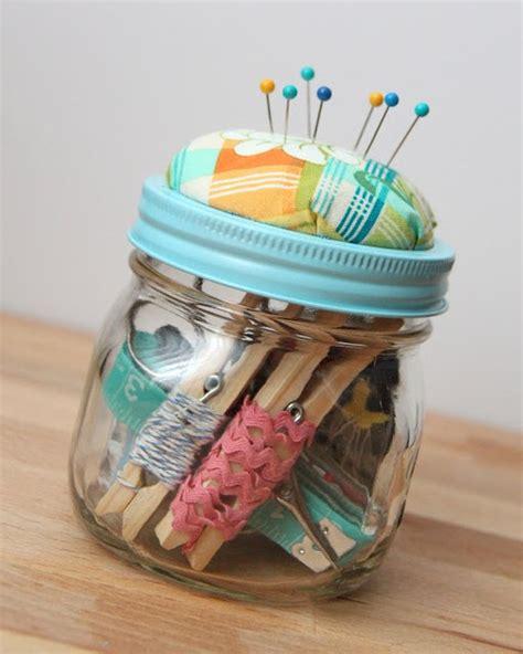 mini craft projects mini jar craft ideas diy projects craft ideas how