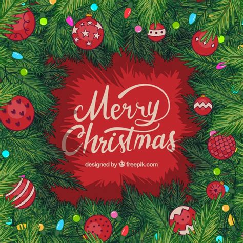 foto gitter kostenlos downloaden weihnachten rahmen vektoren fotos und psd dateien