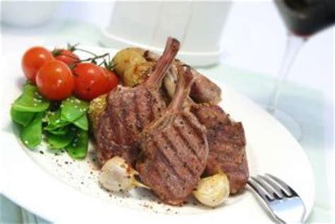 cucina tipica australiana cucina australiana i migliori piatti tipici ed ottimi