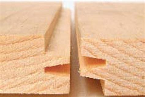 finger joint woodwork finger joint canadian woodworking magazine
