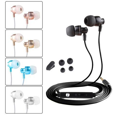 Xiaomi Chain 90 Sports Backpack Asli Hitam m300 in ear stereo bass earphone headphone headset w mic for iphone xiaomi samsung mp3