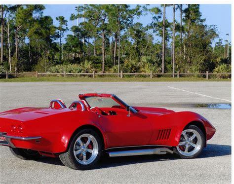 how cars engines work 1968 chevrolet corvette transmission control 1968 chevrolet corvette custom roadster 79118