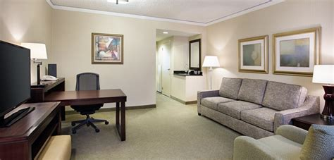 hotels with rooms in nj new jersey hotel near new york city hotel details