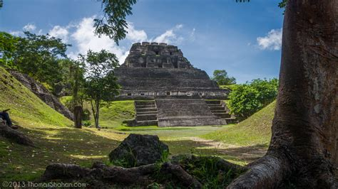 High Quality by File Xunantunich High Quality Jpg Wikimedia Commons