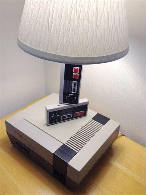 original nintendo console best 25 nes console ideas on