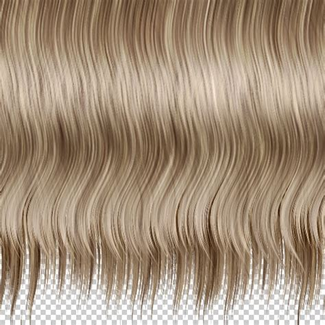 hair texture download wispy hair texture