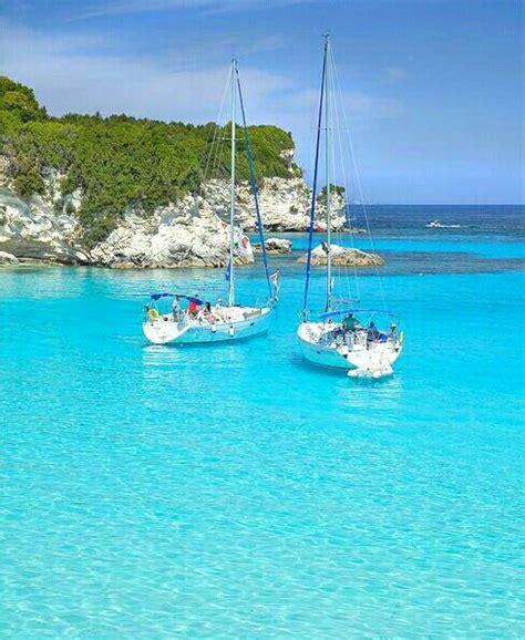 sailing weekend greece spetses greece boso travel in 2019 greece greece
