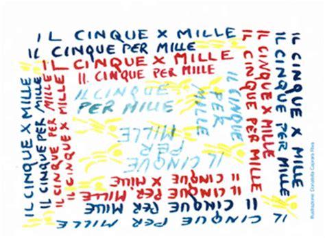 Le Dipladénia Gèle T Il by Miastenia Gravis Farmaci Mesalazina E Effetti