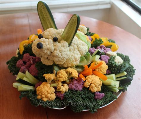 Bebelac Complete Fruit And Veggie brick food veggie easter bunny