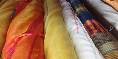 gardinenstoffe kaufen gardinenstoffe g 252 nstig kaufen feiner stoff f 252 r gardinen