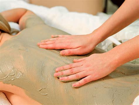 Detox Wrap Spa Treatment by Treatments Spa Philadelphia Spa Terme Di Aroma