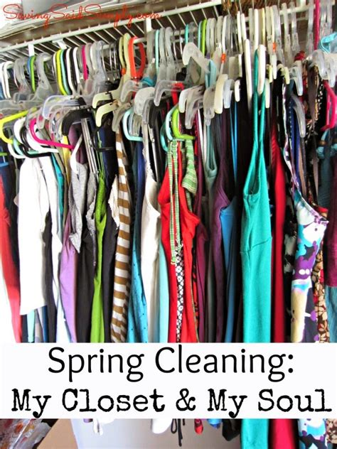 emotional closet cleaning spring clean your mind dr karen spring cleaning my closet my soul raising whasians