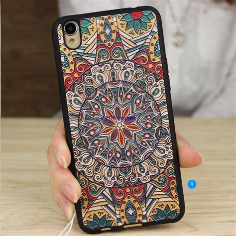 Softcase Tpu Leather Soft Casing Cover Oppo F1 Plus Selfie Expert oppo r9 f1 plus r9m r9tm tpu silicon end 9 18 2018 5 24 pm
