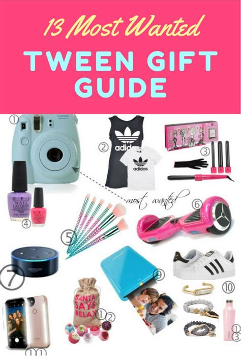 the 25 best tween gifts ideas on pinterest gifts for