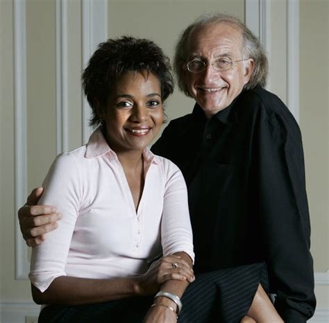 Jean Micheal 03 michaelle jean will receive an annual pension of 130 000