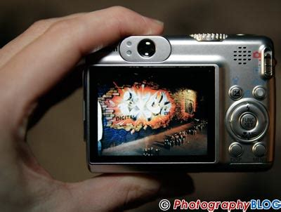 canon a570 is and canon a560 | photography blog