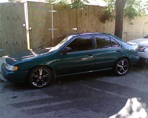 Nissan Maxima Tire Size by 1995 Nissan Maxima Tire Size Upcomingcarshq