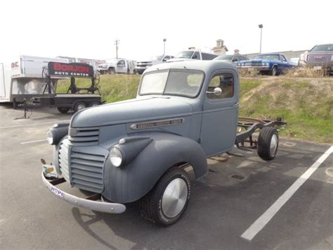 gmc 350 engine 1946 gmc truck 350 chevrolet engine automatic project