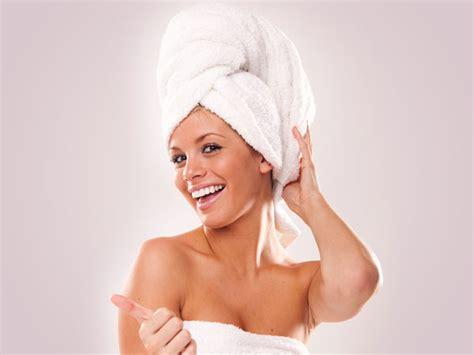 Skin After Shower by Skin Care Tips For Skin In Winter Boldsky