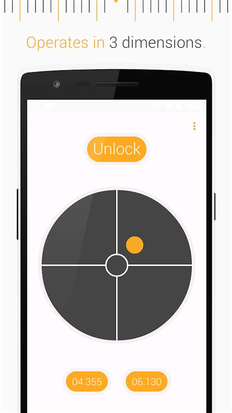 aptoide bt sport bubble level android apps on google play