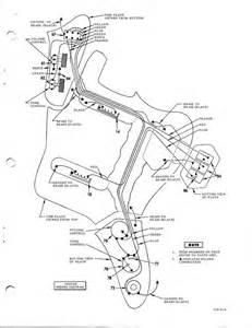 Fender Jaguar Bass Wiring Diagram Fender Jaguar Jazzmaster Wiring Diagram Http Www