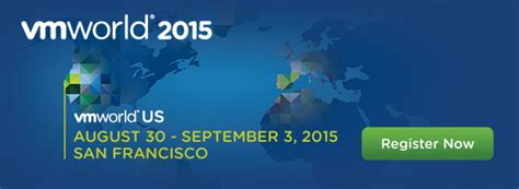 Vmworld Justification Letter Vmworld Page 10 Of 10 Vmworld Blogs Vmware Blogs