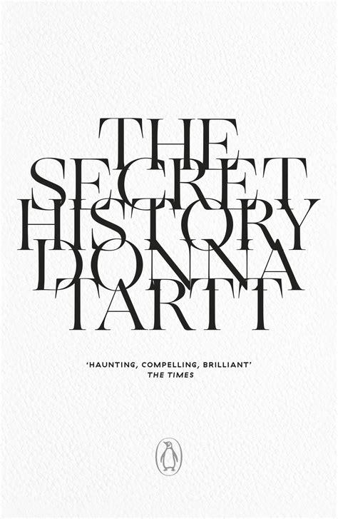 australian gypsies their secret history books the secret history 25th anniversary edition by donna