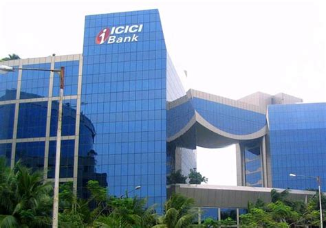 Icici Bank Gift Card - icici bank launches emi on debit cards