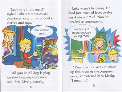 stories of robots young 0746060033 stories of robots usborne young reading 1 wordunited