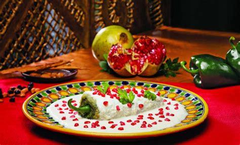 comida mexicana una tradici 243 n que nos 10 curiosidades que debes conocer sobre la gastronom 237 a mexicana de10