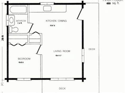 woodworking 20 x 20 log cabin plans plans pdf download 20x20 cabin plans treesranch com
