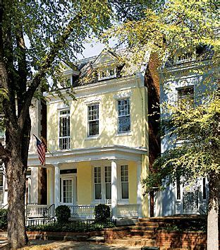 apartments in the fan richmond va 17 best images about the fan on pinterest parks