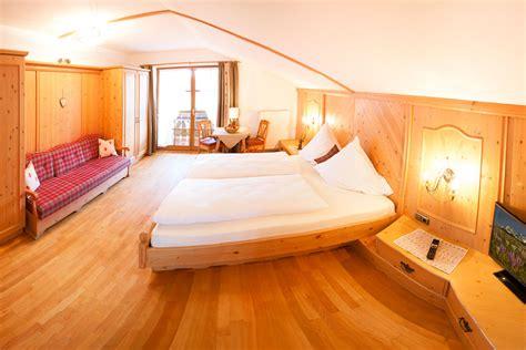 baur schlafzimmer wetterstein schlafzimmer ferienwohnungen zum baur in kr 252 n