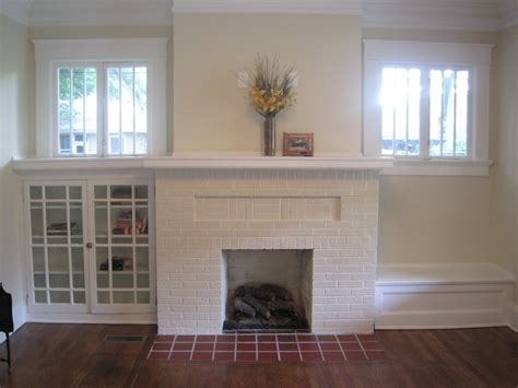 Arts And Crafts Homes Interiors Pretty Old Houses Open House Sunday Virginia Highland