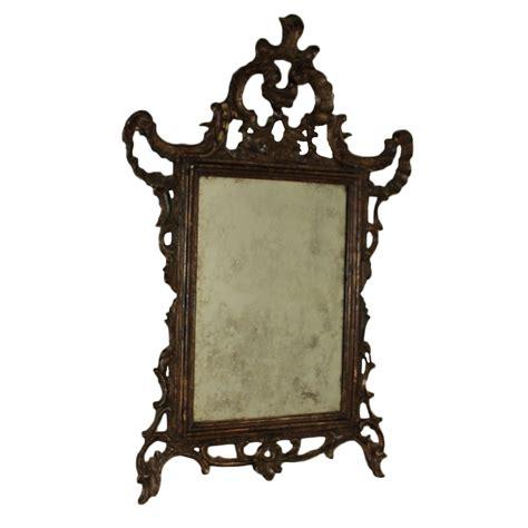 cornici antiquariato specchiera lombarda specchi e cornici antiquariato