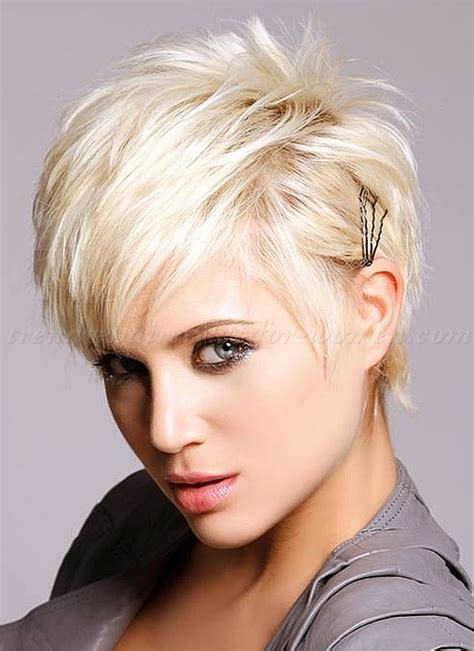 printable pictures of short haircuts for women over 50 printable haircut pictures lingerie free pictures