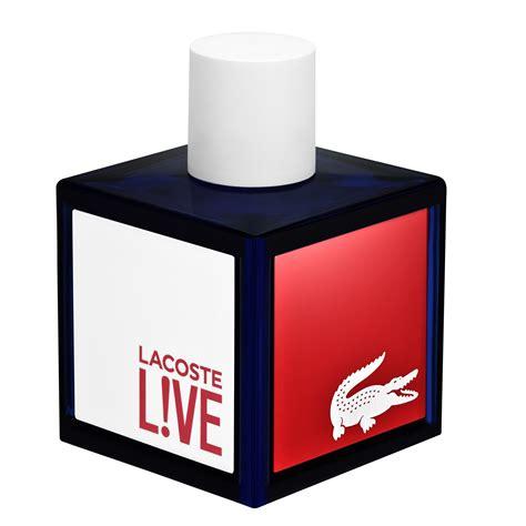 Sweet Lacoste free lacoste l ve fragrance sle sweetfreestuff